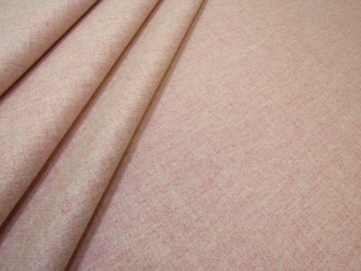 Wool Mist Candy Pink Tex Ex 1635
