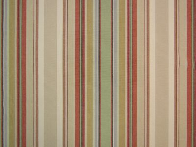 Tex Ex Remake Brique Stripe Tex Ex 1747