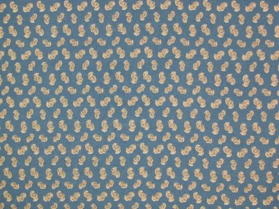 Jaipur Denim Cream Tex Ex 1799