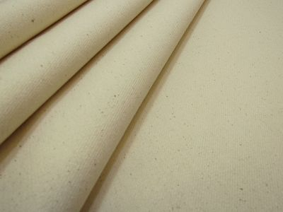 Cotton Twill Natural Tex Ex 1869