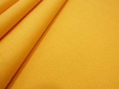 Cotton Canvas Yellow Tex Ex 2003