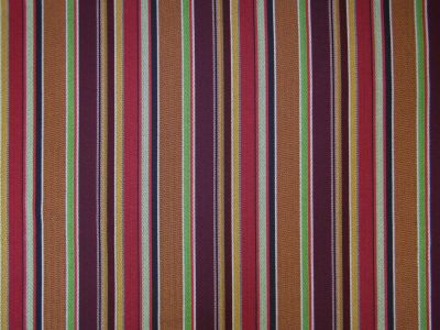 Peruvian Stripe Ruby Gold Green Tex Ex 2024