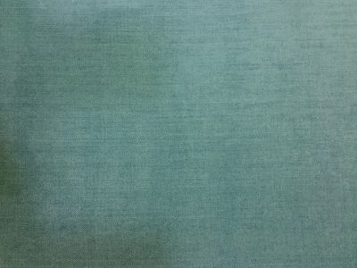 Super Soft Chenille Aqua Blue Tex Ex 2047
