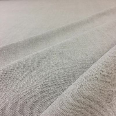 Super soft Chenille Grey Tex Ex 2053