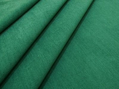 Super Soft Chenille Teal Tex Ex 2168