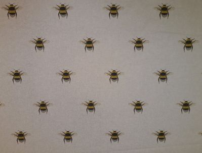 Tex Ex Original Zen Bee Collector Linen S18