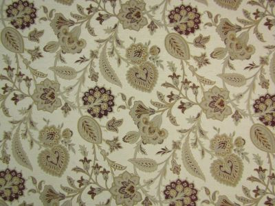 Rajasthan FR Red Cream Tex Ex 1702
