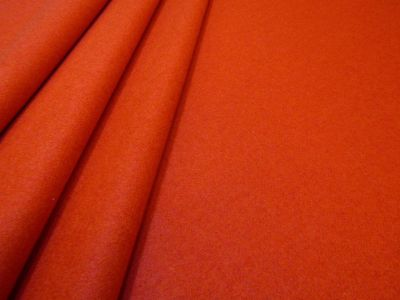 Wool Mist Burnt Orange Tex Ex 1631