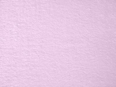 Luxury Cotton Terry Towelling Lilac
